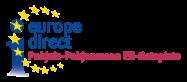 Pohjois-Pohjanmaan EU-tietopiste